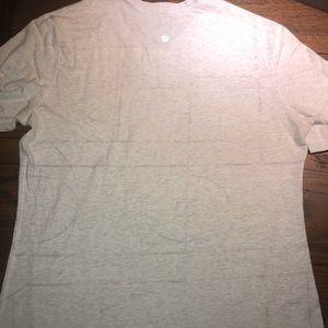 Vintage Lululemon Everyday T-shirt
